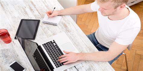 prog educativos para trabajar desde internet trabajo desde casa gu 237 a para ganar dinero en casa por