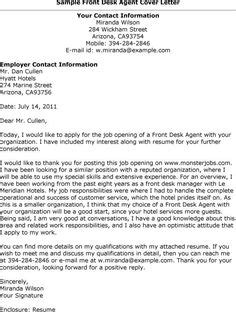 Front Desk Cover Letter Sle by Bilingual Receptionist Resume Skills Http Www