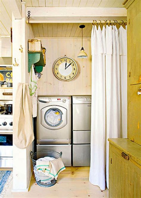Small Laundry Room Storage Solutions Easy And Simple Small Laundry Room Storage Solutions