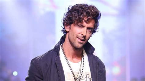 hrithik roshan images latest 50 hrithik roshan images photos pics hd wallpapers