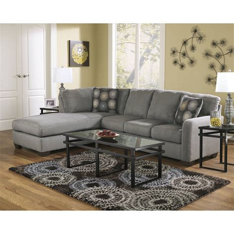 small 2 piece sectional unique small 2 piece sectional sofa sectional sofas