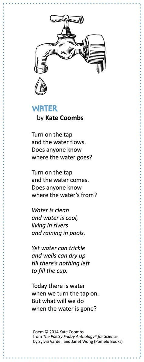 best environment poems poems poets poetry resources 33 best images about poems about food on pinterest in