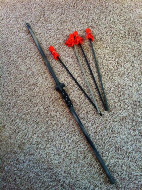 Handmade Bow And Arrows - 17 best images about bow and arrow on bow