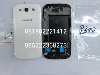 Casing Hp Samsung B3310 spare part hp jual casing fullset untuk samsung semua tipe