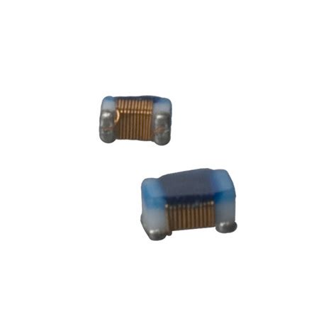 murata fixed inductors lqw15an47ng00d murata electronics america fixed inductors kynix semiconductor