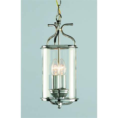 impex lighting winchester 2 light indoor ceiling lantern