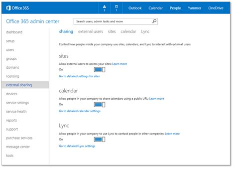 Office 365 Admin Center Cgnet Services Office 365 Admin Center Preview Office
