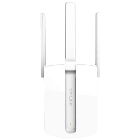 tp link repeater lights aliexpress com buy tp link wireless wifi repeater