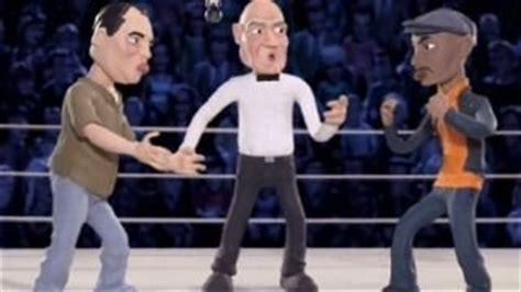 celebrity deathmatch hilary duff watch celebrity deathmatch online full episodes of