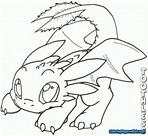 how to your coloring pages idea toothless coloring pages to print with