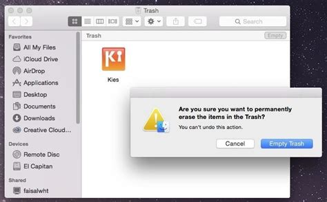 how to uninstall apps on mac you re uninstalling mac apps wrong here s how to remove