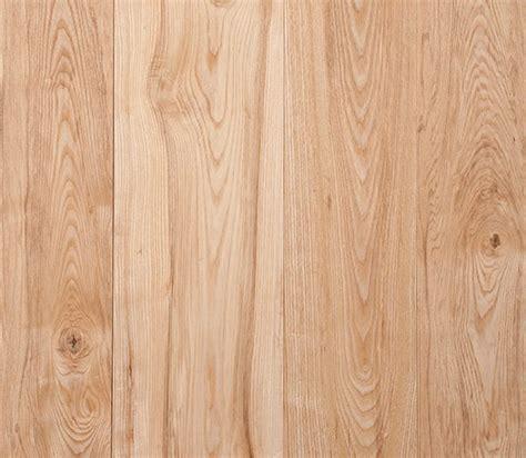 carlisle wood floors tung breathtaking carlisle wood floor walnut for the home