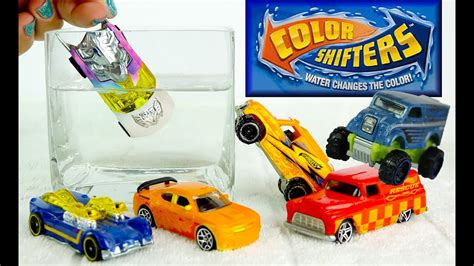 color changing wheels color changers cars toys new wheels trucks