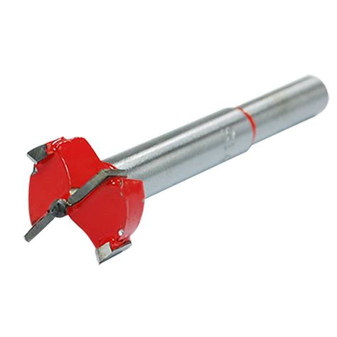 Boring Peripherals Need Not Apply by 15 16 Quot 24mm Woodworking Forstner Bit Wood Boring Tool Ws