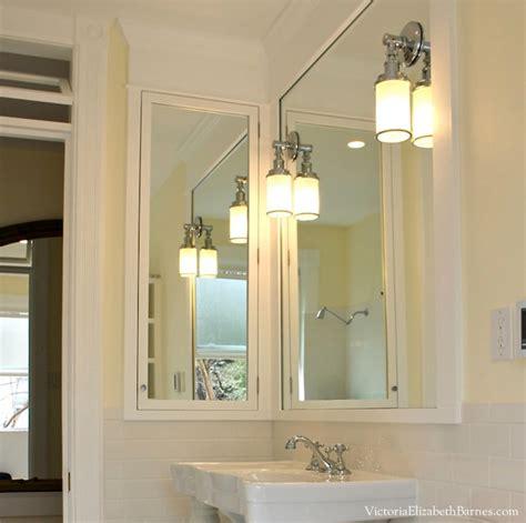diy bathroom renovation how to build a custom tiled vintage inspired diy bathroom remodel before and after