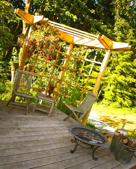 19 best garden ridge images on pinterest garden ridge 19 best images about herb garden on deck on pinterest