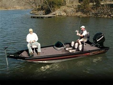 boat wraps indianapolis custom bass boat wraps cx series 19 bass other boat