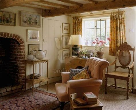 english country bedroom decor english cottage interior 492 best english cottage style images on pinterest