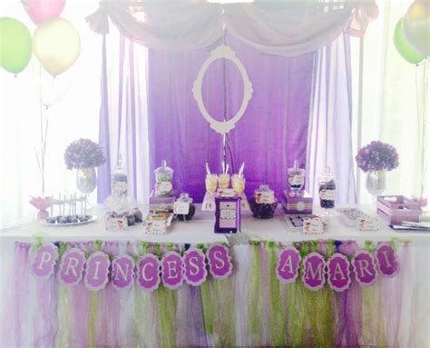 Lavender And Green Baby Shower by Purple And Green Baby Shower Ideas Green Purple And