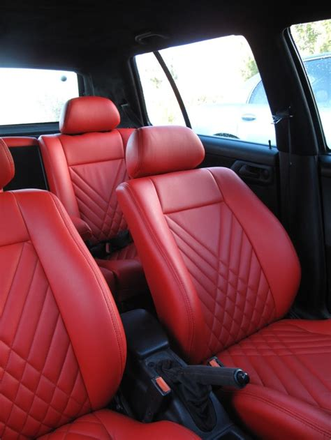 custom seat upholstery best 25 car upholstery ideas on pinterest diy leather