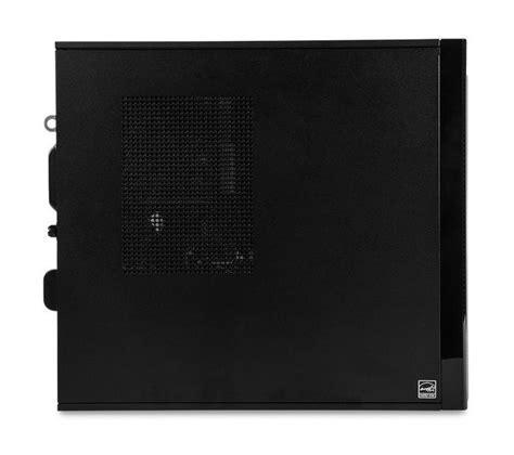 Hp Slimline Desktop 260 P026l buy hp slimline 260 a160na desktop pc free delivery currys