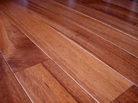 hardwood floor installation toronto archives persgersme1985