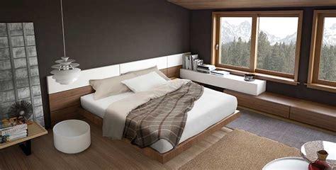 imagenes muebles minimalistas the people wall panel pianca wood furniture biz