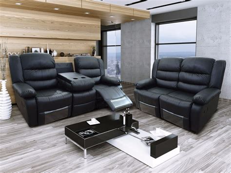leather recliner sofa northern ireland awesome home