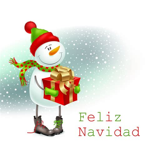 Postales Navidenas Bonitas #4: Tarjetas-feliz-navidad.jpg