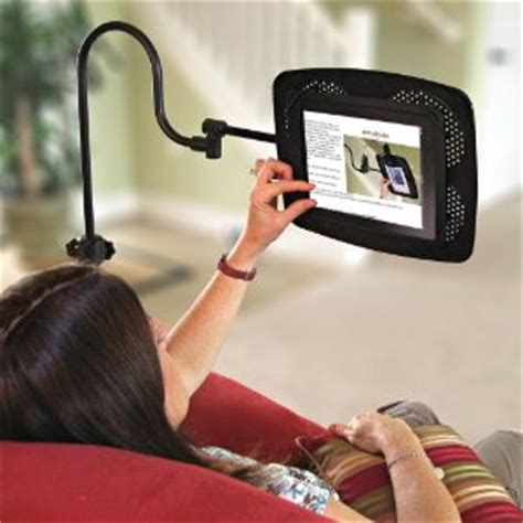 bed standaard ipad 7 awesome ipad bed stands holders