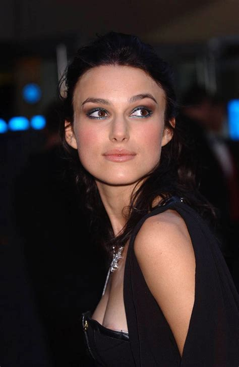 The Keira Knightley Slip That Almost Was by Keira Knightley Nip Slip Jpg Doc Bison