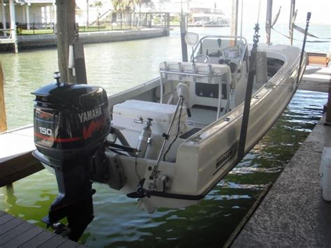 boat financing hull truth financing old boat the hull truth boating and fishing