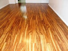 pergo xp hawaiian curly koa pics ask home design