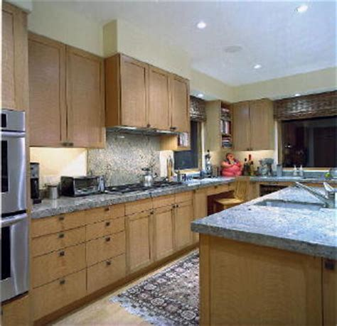 white oak kitchen cabinets white oak quarter cut white oak kitchen cabinets custom