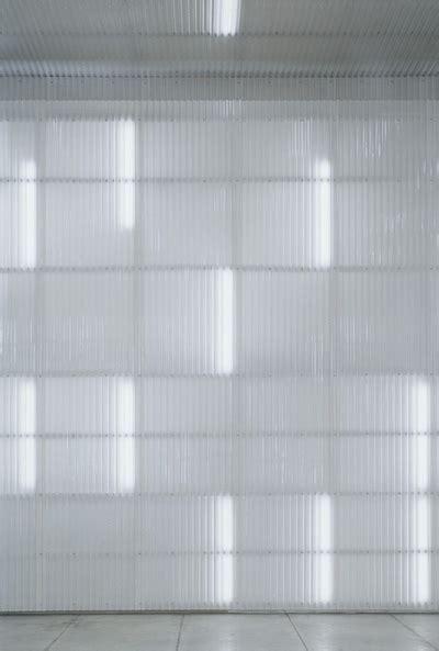 plastic sheet curtains n architektur http nicoonmars tumblr com