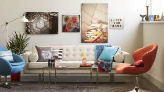 Home Room Decor by Urban Loft Living Room Decor Home Decor Shutterfly