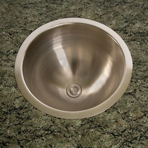 nickel plated copper sink smooth copper sink signaturehardware com