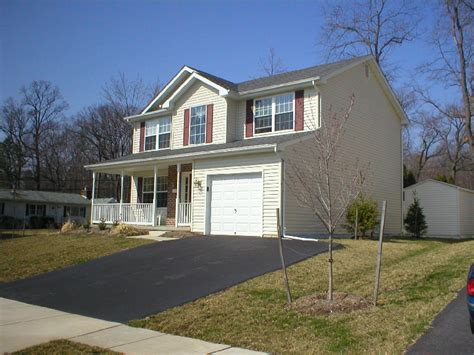Houses For Sale In Md by Homes For Sale In Maryland New Homes For Sale In Maryland