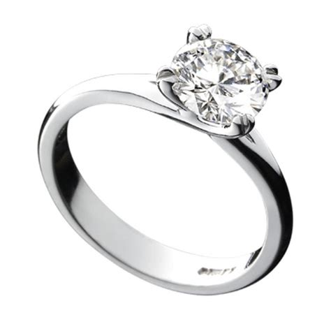 Design Your Own Wedding Ring Australia by Wedding Ring Design Ideas Jewelry Gallery Wedding Dress