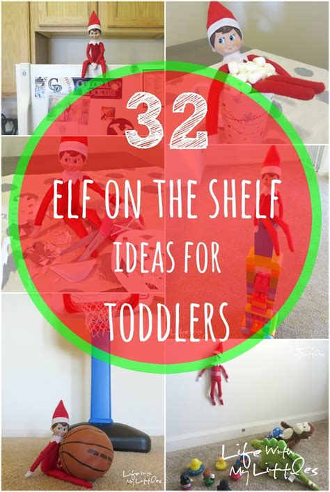 On The Shelf Ideas For Toddlers 32 best on the shelf ideas for toddlers
