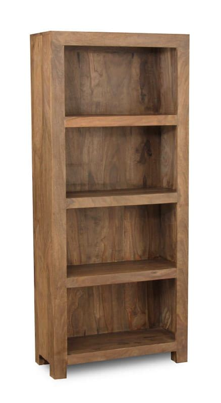 cuba bookcase cube furniture