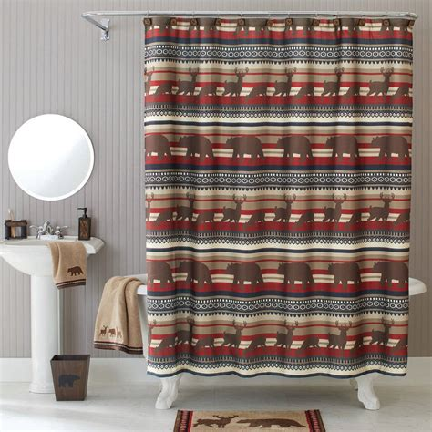 180 inch shower curtain showers marvellous 180 inch shower curtain clawfoot tub