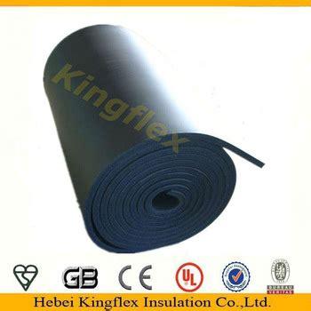 Foam Pe Ukuran 40 Cm X 10 M 1 Mm polyolefin foam insulation buy polyolefin foam insulation thermal insulation material armaflex