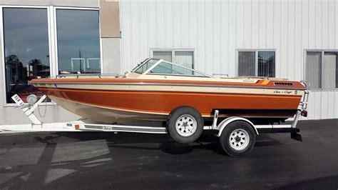 custom boat covers o fallon mo 1985 chris craft 168br 17 foot 1985 chris craft motor