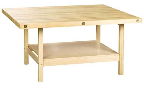 wooden work benches pdf plans wooden workbenches download woodcraft store