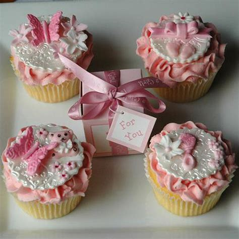 kitchen accessories cupcake design cupcake decorating with fondant for kids the latest home