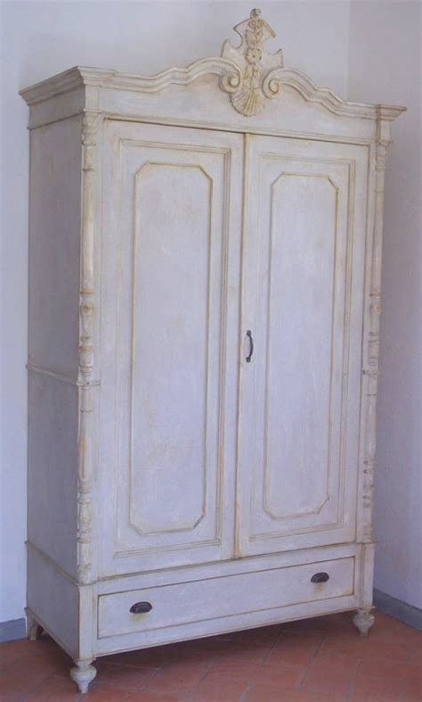 mobili  stile provenzale lavori eseguiti dalla