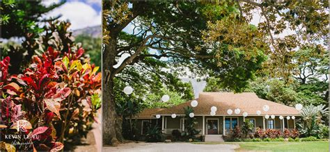 plantation house maui jennifer and richard olowalu plantation house photography maui wedding