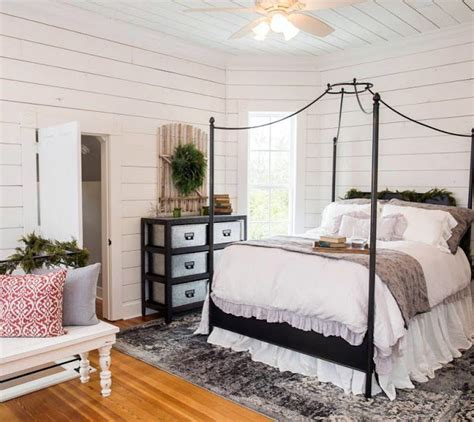 magnolia house bed and breakfast lavender fields a lifestyle store bella notte linens