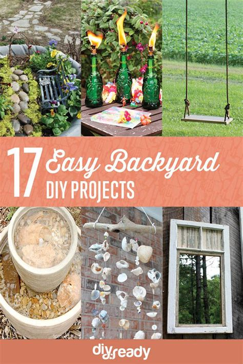 Marvelous Gardener Salary #6: 17-Easy-Backyard-Projects.jpg